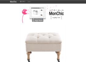 monchic.it