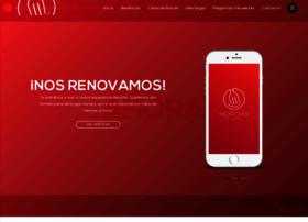 monchis.com.py