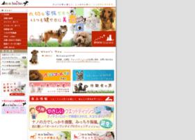 monchouchou.co.jp