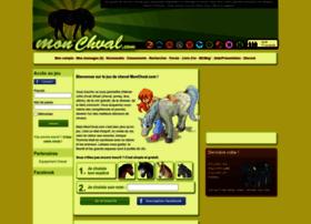 monchval.com