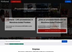 monclova-ciudad-frontera.infored.com.mx