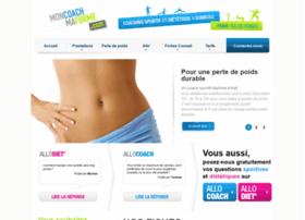 moncoachmaforme.com