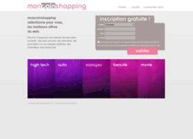 moncoinshopping.com