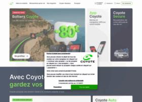 moncoyote.com