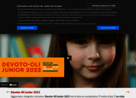 mondadorieducation.it