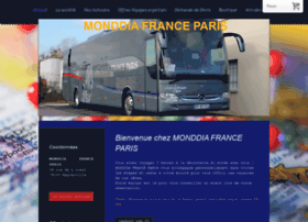 monddiafrance.com