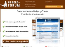 monde-elodie.heberg-forum.net