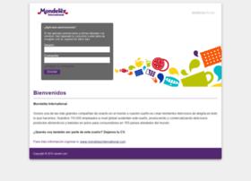 mondelez.zonajobs.com.ar