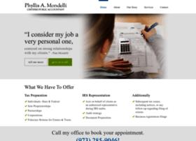mondellicpa.com