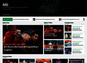 monden.info