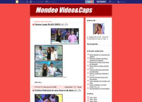 mondeo.blogcindario.com