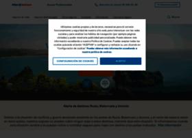 mondial-assistance.es