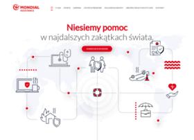 mondial-assistance.pl
