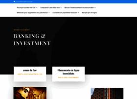 mondial-card.com