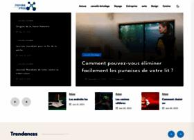 mondial-infos.fr