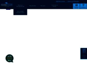 mondial-piscine.eu