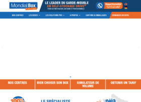 mondialbox.fr