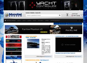 mondialbroker.com