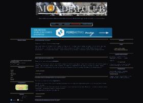 mondialclub.activoforo.com