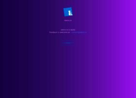 mondialdeal.com
