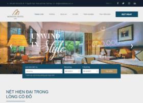 mondialhotel.com.vn