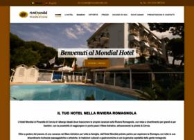 mondialhotel.info