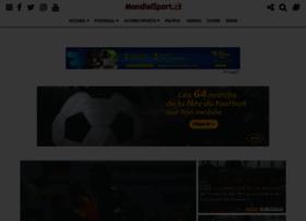 mondialsport.net