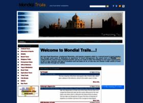 mondialtrails.com