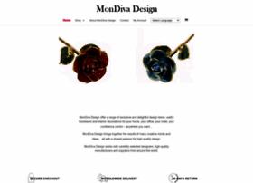 mondivadesign.com