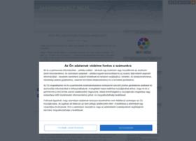 mondj-nemet-az-internetadora.blog.hu