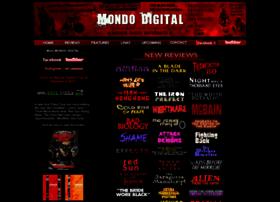 mondo-digital.com
