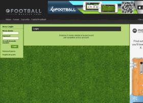 mondo2.ofootball.eu