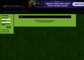 mondo4.ofootball.eu