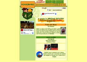 mondobimbo.net