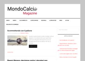 mondocalciomagazine.it