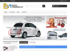 mondocommercio.it