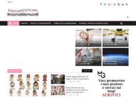 mondodonne.com