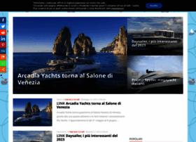 mondonauticablog.com