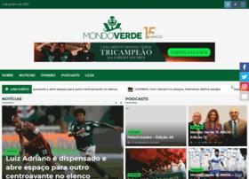 mondopalmeiras.net