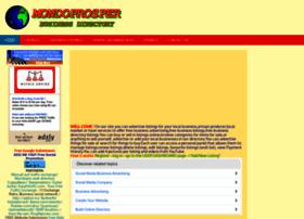 mondoprosper.com