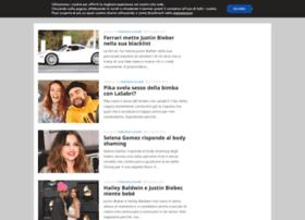 mondoteen.com