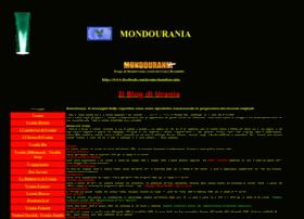 mondourania.com