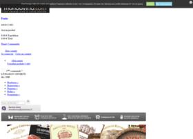 mondovino.com