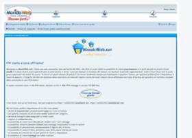 mondoweb.net