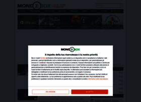 mondoxbox.com