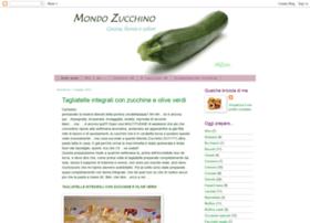 mondozucchino.blogspot.com