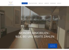 mondryimmobilien.de