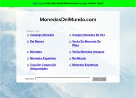 monedasdelmundo.com