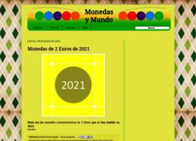 monedasymundo.blogspot.com.es
