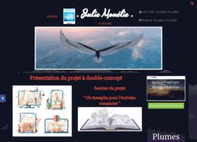 monelie.com
